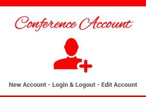 Conference Account