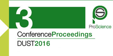 proscience_proceedings