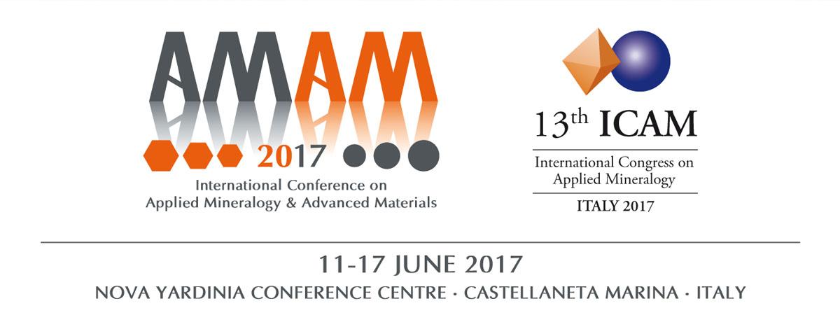 AMAM-ICAM 2017